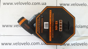 замок Joint lock KB 404 25x100