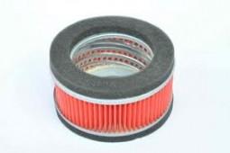 125-150СС элемент воздушного фильтра  2 круглый
